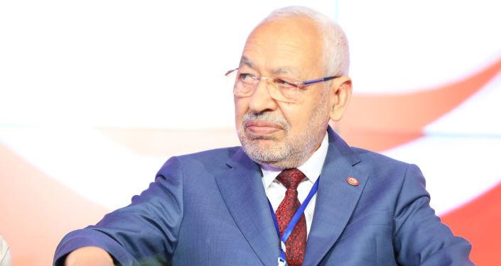 تونس: تباين المواقف صلب حركة النهضة حول مرشحها للانتخابات الرئاسية