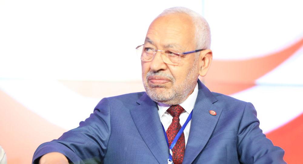 بعد ترشيح راشد الغنوشي للانتخابات البرلمانية.. هل انتهت الخلافات داخل حركة النهضة؟