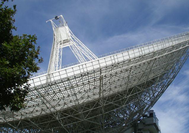 تليسكوب