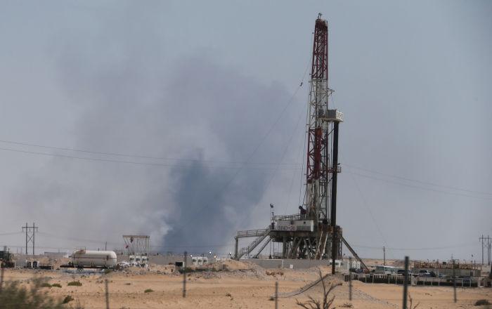 إيران: أجهزة التجسس والرادارات الأمريكية في السعودية فشلت في رصد الصواريخ اليمنية