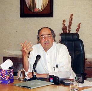 رجل الأعمال السعودي الشيخ صالح كامل
