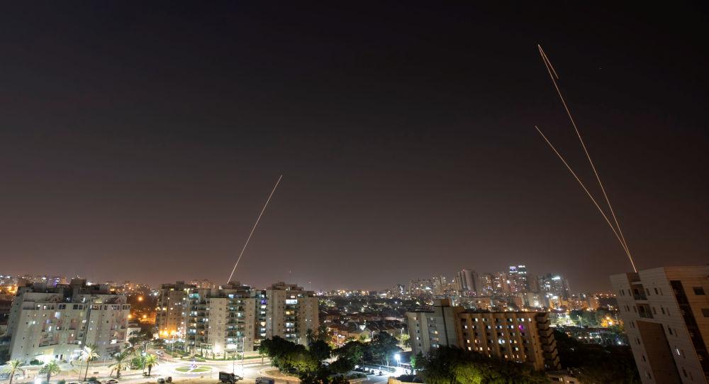 الأمم المتحدة: مصر منعت اندلاع حرب جديدة في غزة... والساعات المقبلة حاسمة