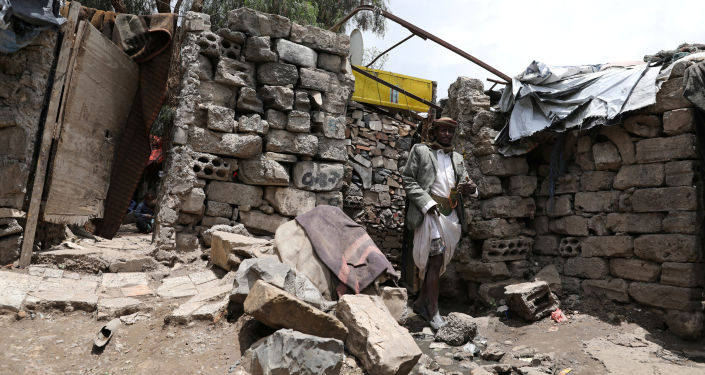 قتلى وجرحى في تجدد المواجهات بين الجيش اليمني وقوات المجلس الانتقالي في أبين