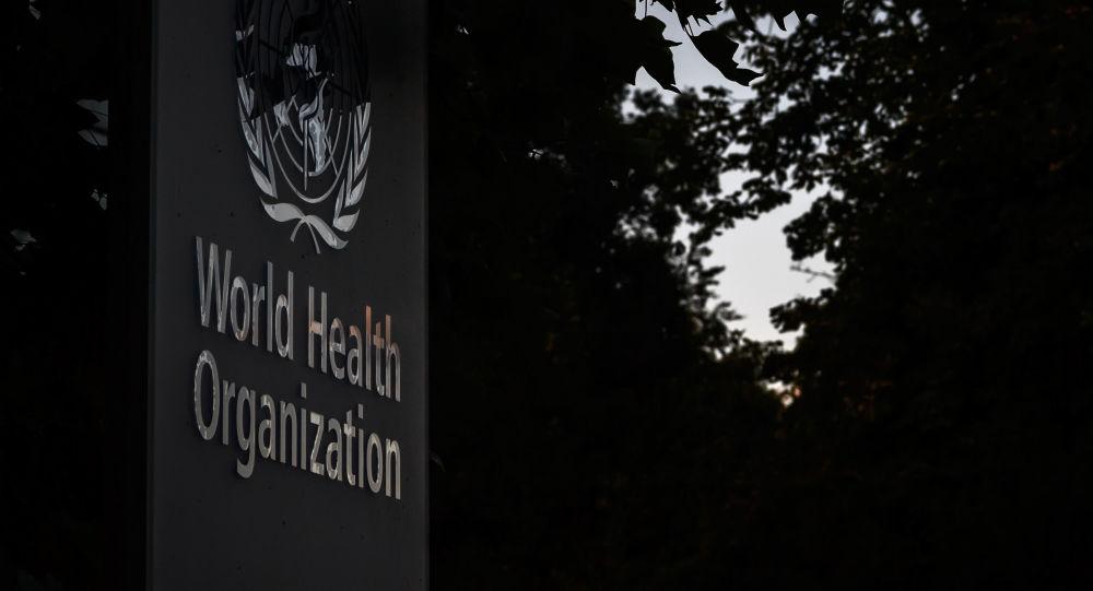 الصحة العالمية تصدر قواعد جديدة لحماية صغار السن من الأمراض العقلية