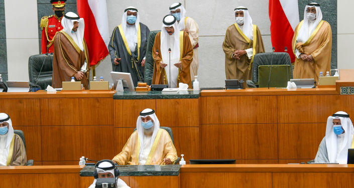 المحكمة الدستورية في الكويت: 20 يناير موعد النظر في الطعون الانتخابية