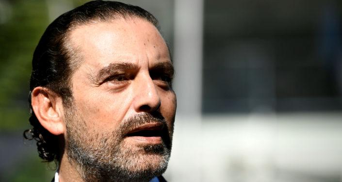 الحديث عن مؤتمر تأسيسي في لبنان... لماذا الآن وما موقف القوى السياسية؟