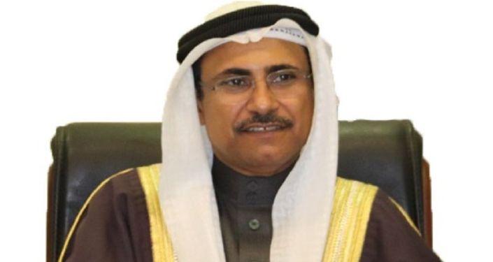 البرلمان العربي يدين امتناع إسرائيل عن تقديم لقاحات للأسرى الفلسطينيين