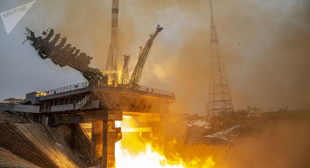 """صاروخ روسي جديد اسمه """"كريلو""""... ماذا يميزه؟"""