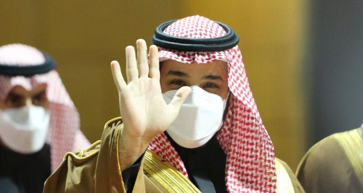 ضجة في السعودية عقب تقرير مقتل خاشقجي.. ماذا قال المواطنون عن ولي العهد