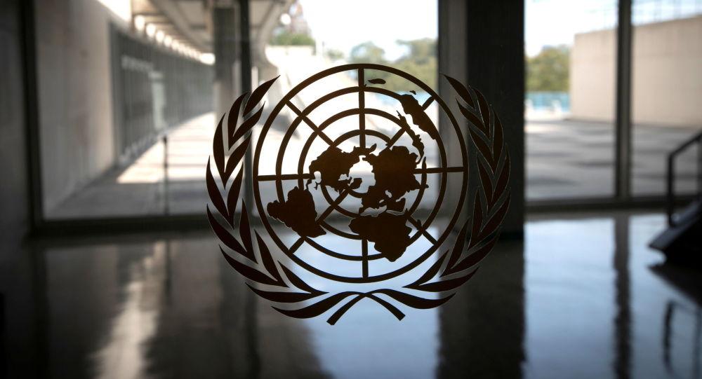 """الأمم المتحدة: مقتل العديد من المدنيين في قندهار وسط هجمات """"طالبان"""""""