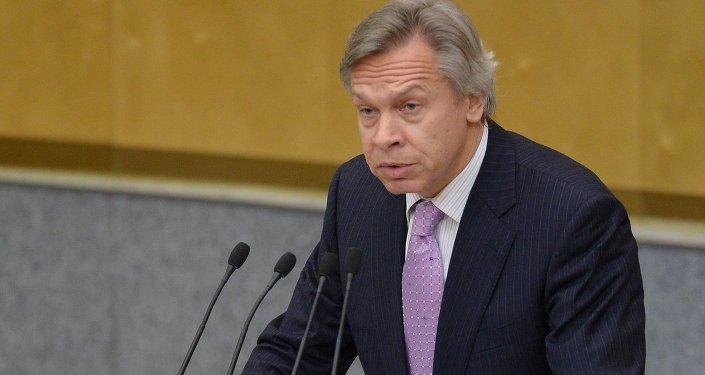 الكسي بوشكوف