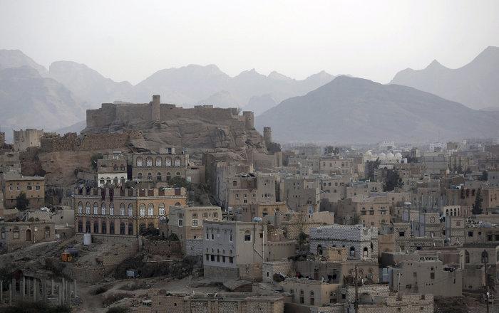 وزارة الصحة اليمنية في صنعاء: وفاة 132 شخصا بإنفلونزا الخنازير