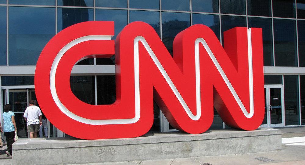 قناة  CNN