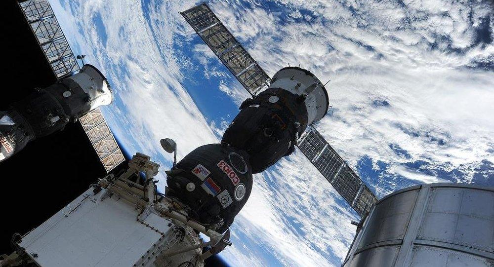 سفينة فضائية سيوز تي إم-16