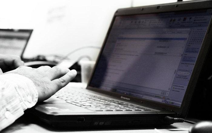 احذر… شركة إسرائيلية تنفذ حملة تجسس ضخمة على مستخدمي غوغل كروم