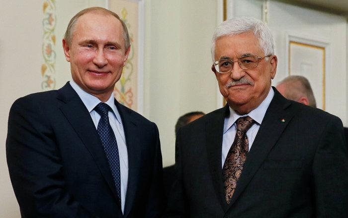 مندوب فلسطين لدى الجامعة العربية: روسيا حليف استراتجي يمكن التعويل على مواقفه