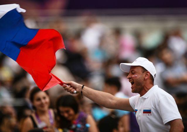 افتتاح الألعاب الأوروبية الأولى