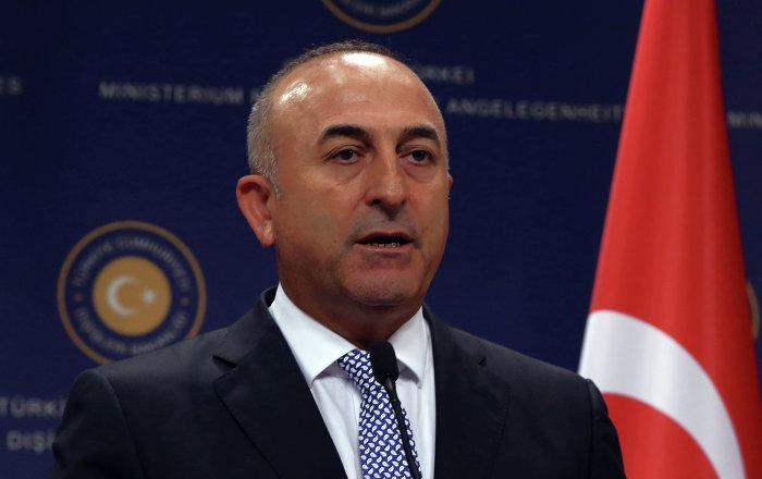 وزير-الخارجية-التركي-نرفض-العقوبات-المفروضة-من-جانب-واحد-والإملاءات-الخارجية