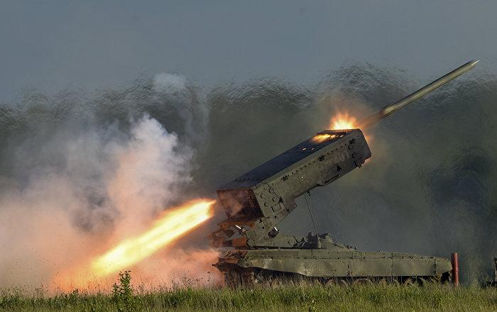 تجربة-القتال-في-سوريا-تحسن-سلاح-لفحة-الشمس