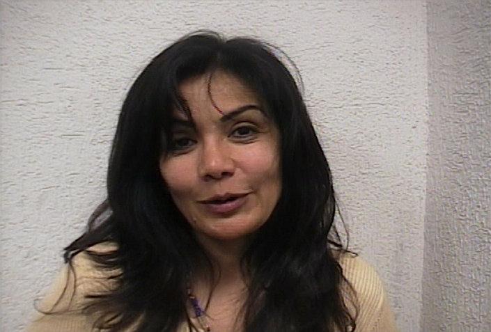 ساندرا أفيلا بلتران: رئيسة عصابة مخدرات مكسيكية