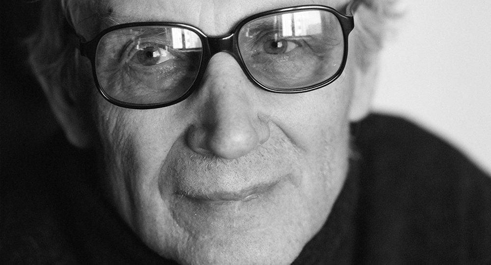 منح جائزة (جاليفري الروسية) الكبري للكاتب الكبير يوري ماملييف
