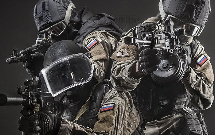 القاذف-الصاروخي-بورأخطر-أسلحة-القوات-الخاصة-الروسية-(فيديو-وصور)