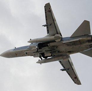 سو-24