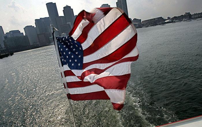أمريكا-توضح-موقفها-من-تأجيل-الانتخابات-في-أفغانستان
