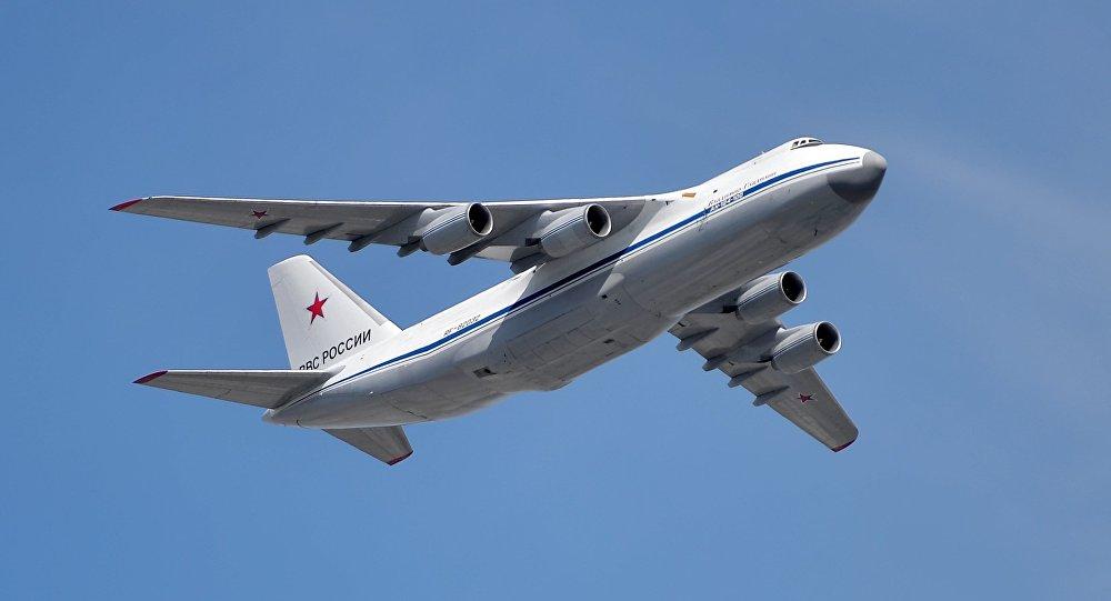 أن-124