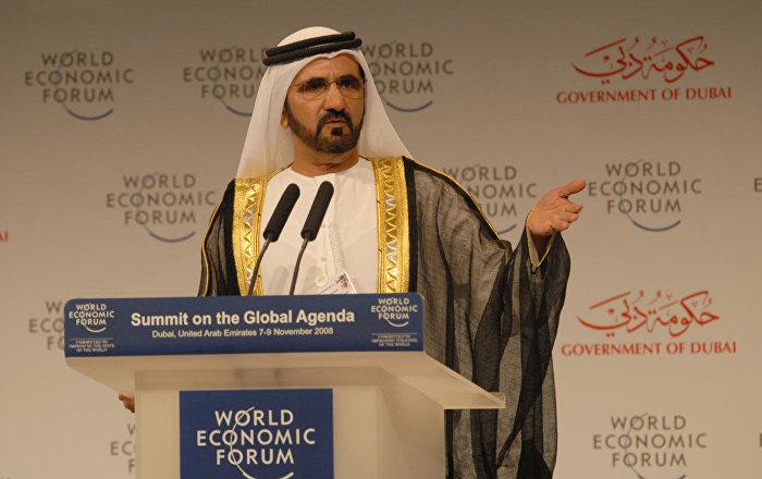 الإمارات تكشف عن الدول العربية التي يحصل مواطنوها على الإقامة لمدة عام