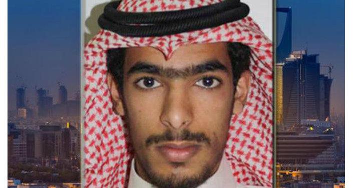 عبدالرحمن عبدالله سليمان التويجري