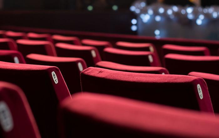 لم-يعرضوا-من-قبل-في-الخليج-8-أفلام-لأول-مرة-بالسعودية
