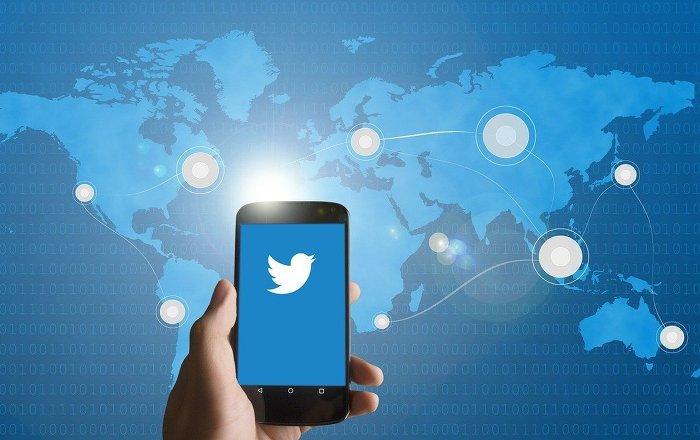 تويتر يقدم خاصية فريدة من نوعها للمغردين.. فيديو