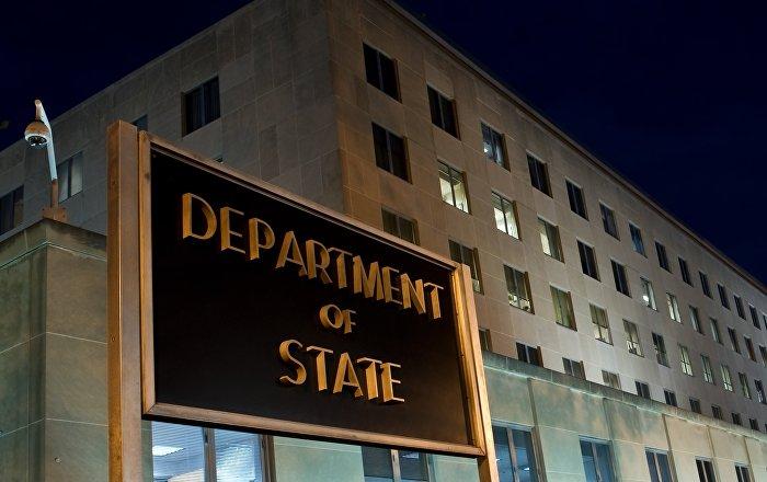 الخارجية الأمريكية تكشف أدوار خليجية جديدة لمواجهة إيران