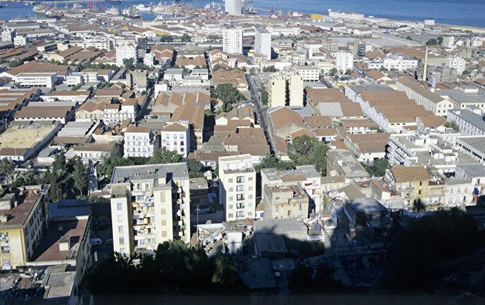 تجريم الاستعمار في الجزائر... أولى الأجندات السياسية في البرلمان