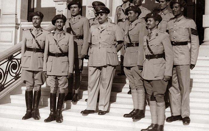 بالفيديو... أصغر حفيدات الملك فاروق تحتفل بعقد قرانها في جينيف