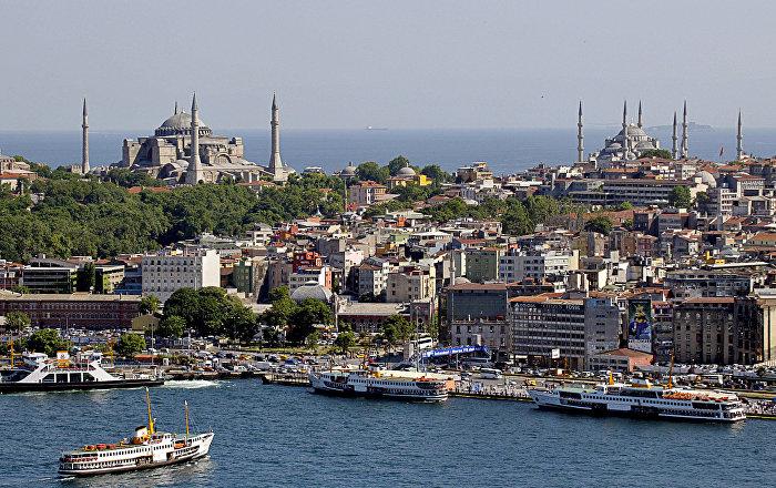 اختفاء غامض لفتاة سعودية في تركيا