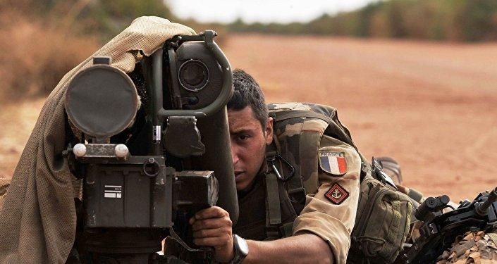 سلاح روسي فتاك يظهر فى سوريا