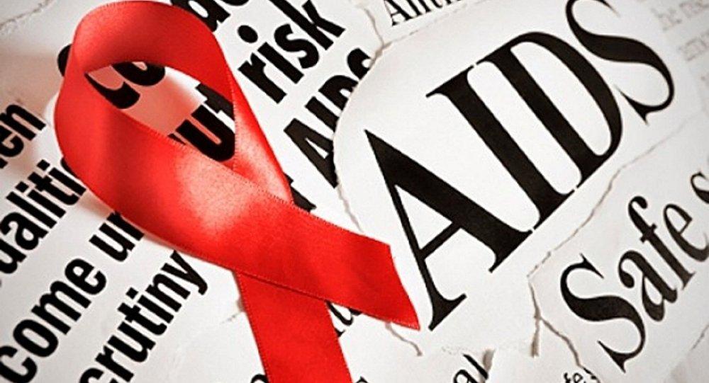 بلغت نسبة المصابات بالإيدز في المغرب 37 في المائة