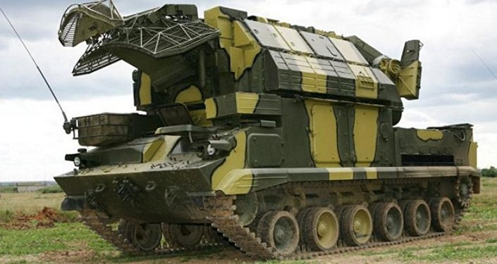 تور- 2 أو
