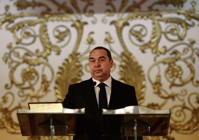 إيغور بلوتنيتسكي