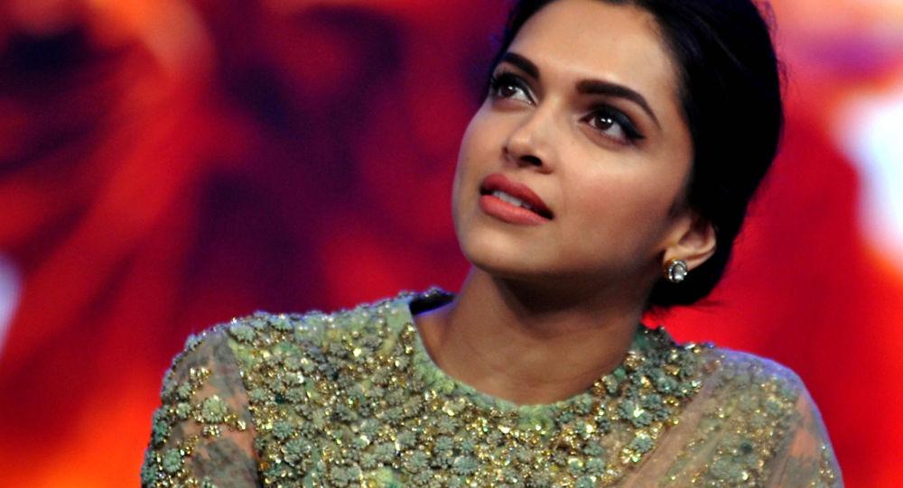 80455890a18f9 بالفيديو... فيلم هندي مثير للجدل يعرض في دور السينما بعد فترة من ...