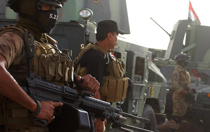 العراق-مجهولون-يختطفون-12-شخصا-في-الأنبار