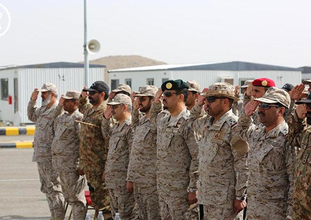 الأمم المتحدة تكشف عن أعداد الضحايا المدنيين في اليمن
