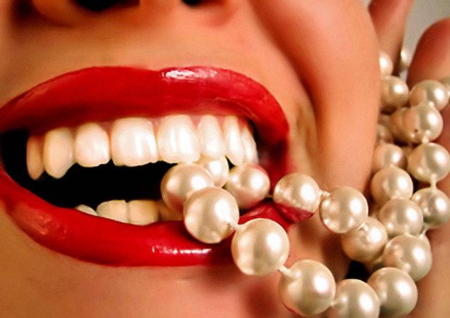 من الخلايا الجذعية.. حشوات للأسنان تجعلها تشفى من تلقاء نفسها.