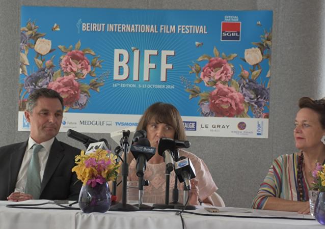 مهرجان بيروت الدولي للسينما يسلط الضوء على الإرهاب والهجرة وقضايا المثليين