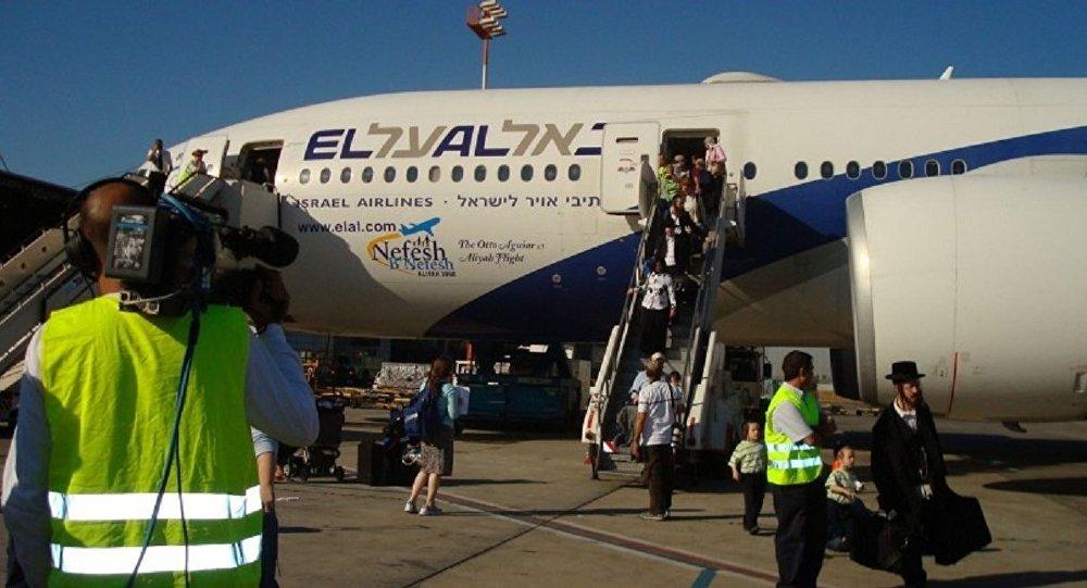 %25 من الاسرائيليين فكروا بالهجرة خلال السنوات الخمس الأخيرة