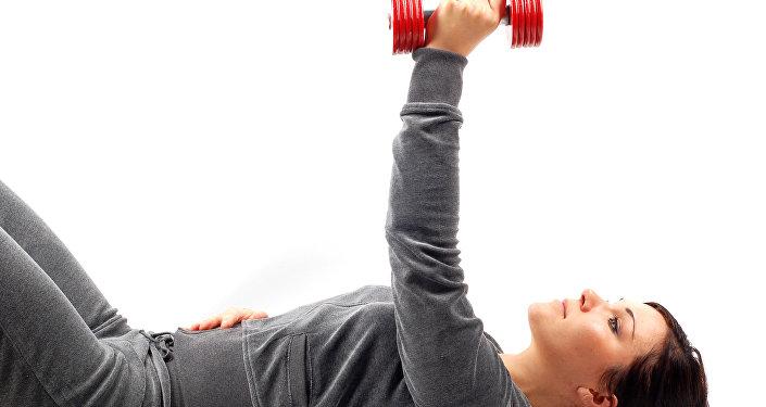 المنتجات الممنوع تناولها بعد التمارين الرياضية