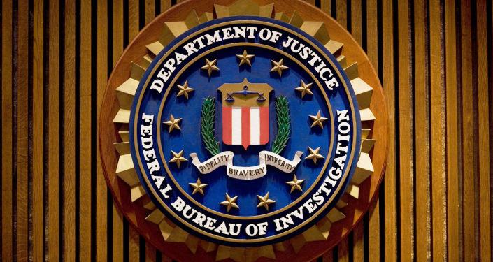 مكتب التحقيقات الفيدرالي (إف.بي.آي)