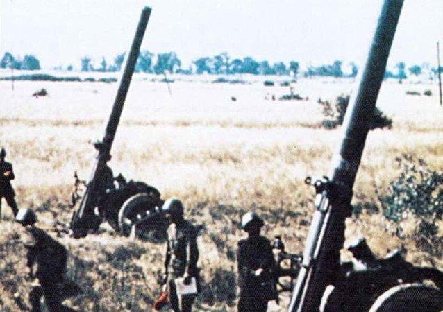 مدفع М-240